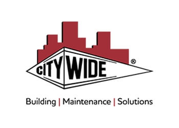 Durham commercial cleaning service City Wide of North Carolina