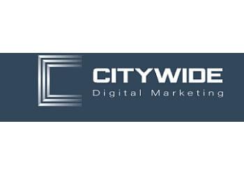 San Antonio advertising agency Citywide SEO