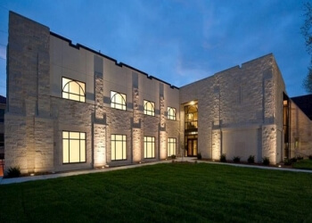 Topeka residential architect Civium Architecture & Planning, PA