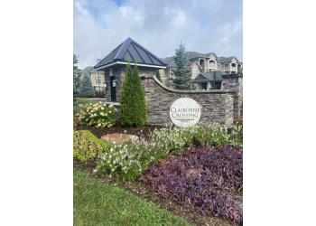 Louisville apartments for rent Claiborne Crossing