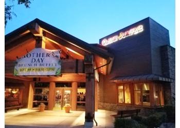 Fremont american restaurant Claim Jumper Restaurants