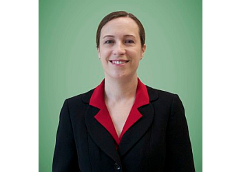 Omaha endocrinologist  Claire H. Baker, MD