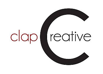 Thousand Oaks web designer Clap Creative