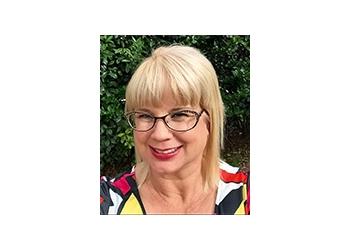 Pasadena marriage counselor Clara Monroe, MS, LPC-S