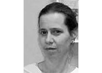 Nashville nephrologist Clara R. Womack, MD -  SOUTHERN KIDNEY SPECIALISTS