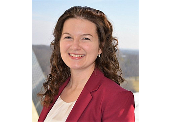 Indianapolis immigration lawyer Clare Corado