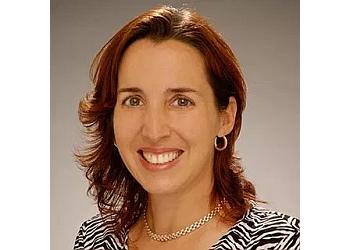 Honolulu immigration lawyer Clare Marie Hanusz