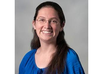 Vallejo endocrinologist Clare Moynihan, MD