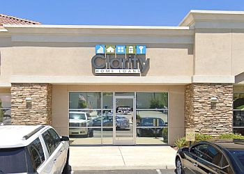 Bakersfield mortgage company Clarity Home Loans