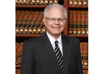 Salinas bankruptcy lawyer Cypress Coast Law