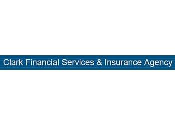 Detroit financial service Clark Financial Services & Insurance Agency