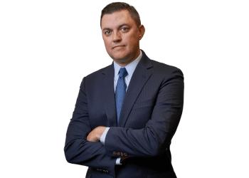 El Paso medical malpractice lawyer Clark Harmonson  - HARMONSON LAW FIRM