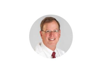 Salem ent doctor Clark R Thompson, MD