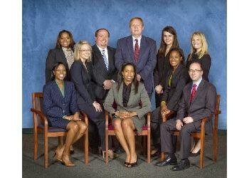 Chattanooga bankruptcy lawyer Clark and Washington, P.C