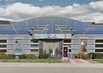 Charlotte event management company Clarke Allen Events