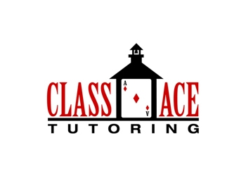 Ontario tutoring center Class Ace Tutoring
