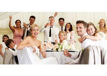 St Paul event management company Class Act Inc