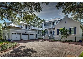 3 Best Home Builders In Tampa Fl