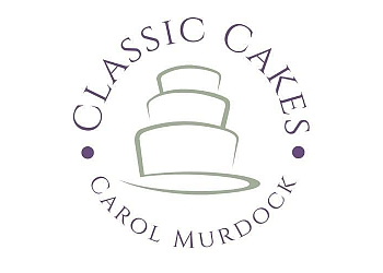 3 best cakes in hartford ct threebestrated