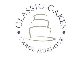 Hartford cake Classic Cakes