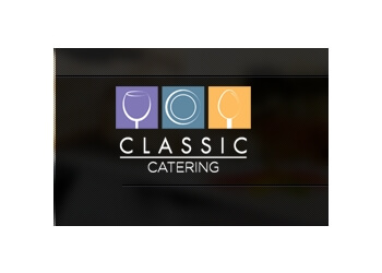 Overland Park caterer Classic Catering Corporation