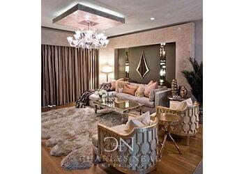 3 Best Interior Designers In Fresno Ca Expert Recommendations