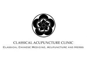 Cary acupuncture Classical Acupuncture Clinic