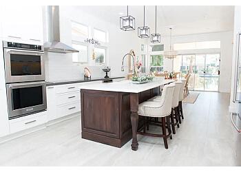 Scottsdale custom cabinet Classy Closets