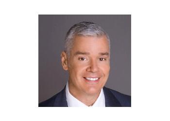 Dallas pediatrician DARYL CURRY, MD