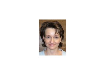 Denver endocrinologist Claudia A Panzer, MD, FACE, ECNU, NCMP