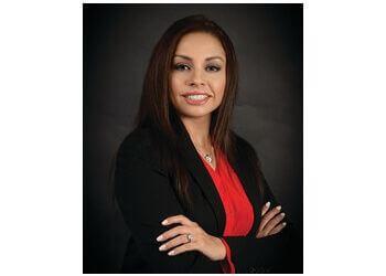 Modesto insurance agent Claudia Anguiano - State Farm
