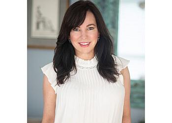 Savannah dermatologist Claudia N. Gaughf, MD - Gaughf Dermatology