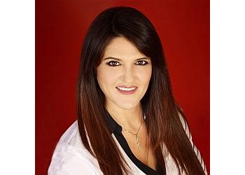 Oxnard mortgage company Claudia Sandoval