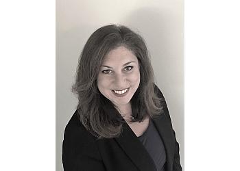 Hartford estate planning lawyer Claudia Weinstein Englisby