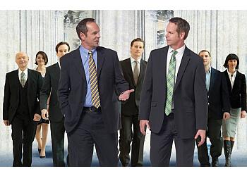 Pueblo dwi lawyer Clawson & Clawson, LLP