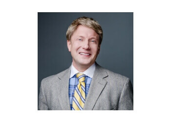 Minneapolis employment lawyer Clayton D. Halunen