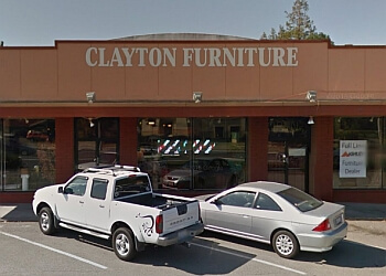 Concord Furniture Store Clayton Furniture