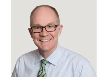 Portland nephrologist Clayton M. Smiley, MD - NORTHWEST RENAL CLINIC, INC