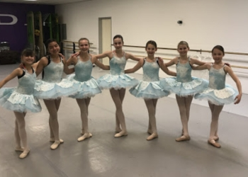 Concord dance school Clayton Valley Dance Academy