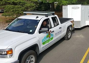 St Louis lawn care service Clean Air Lawn Care