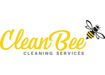 Fontana house cleaning service Clean Bee Cleaning Services