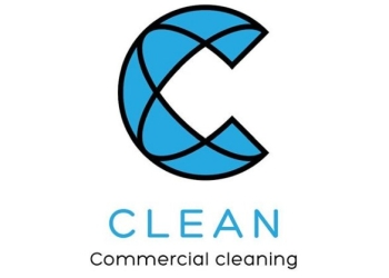 Las Vegas commercial cleaning service Clean Commercial Cleaning