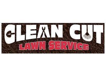 Clarksville lawn care service Clean Cut Clarksville