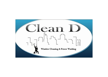 Tempe window cleaner Clean D Window Cleaning