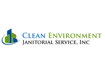 Burbank commercial cleaning service Clean Environment Janitorial Service, Inc.
