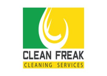 San Diego house cleaning service Clean Freak Cleaning Services