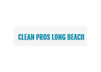 Long Beach commercial cleaning service Clean Pros Long Beach