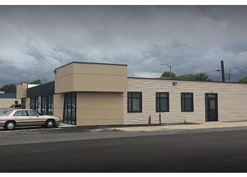 Fort Wayne addiction treatment center CleanSlate Addiction Treatment