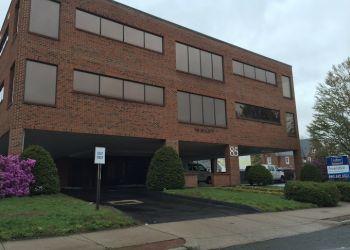 Hartford addiction treatment center CleanSlate Outpatient Addiction Medicine