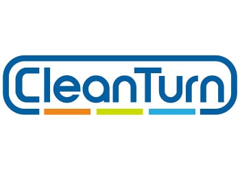 Columbus commercial cleaning service CleanTurn Cleaning Services